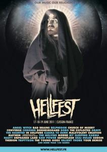 hellfest2011