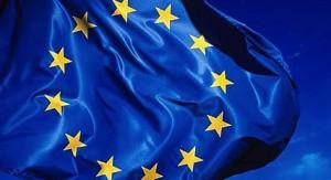 flageurope2